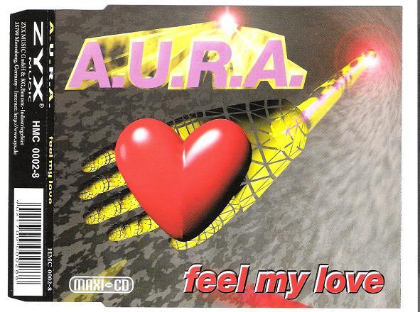 http://muzon-mp.3dn.ru/aura.jpeg
