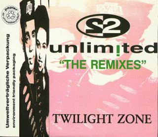 http://muzon-mp.3dn.ru/new/2_Unlimited-Twilight_Zone-remixes-.jpg