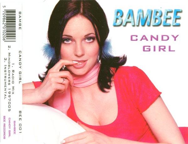 http://muzon-mp.3dn.ru/new/Bambee-Candy_Girl.jpeg