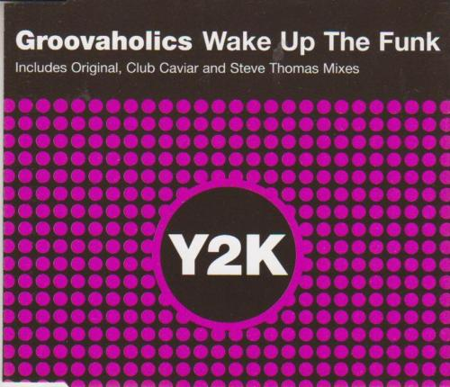 http://muzon-mp.3dn.ru/new/groovaholics-wake_up_the_funk-remixes-vinyl-2000-d.jpeg